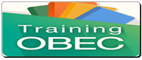Obec training