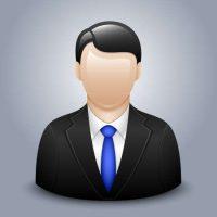 43440158-vector-gebruiker-pictogram-van-de-mens-in-pak